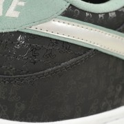 skatepark-of-tampa-nike-sb-dunk-low-02-570x379
