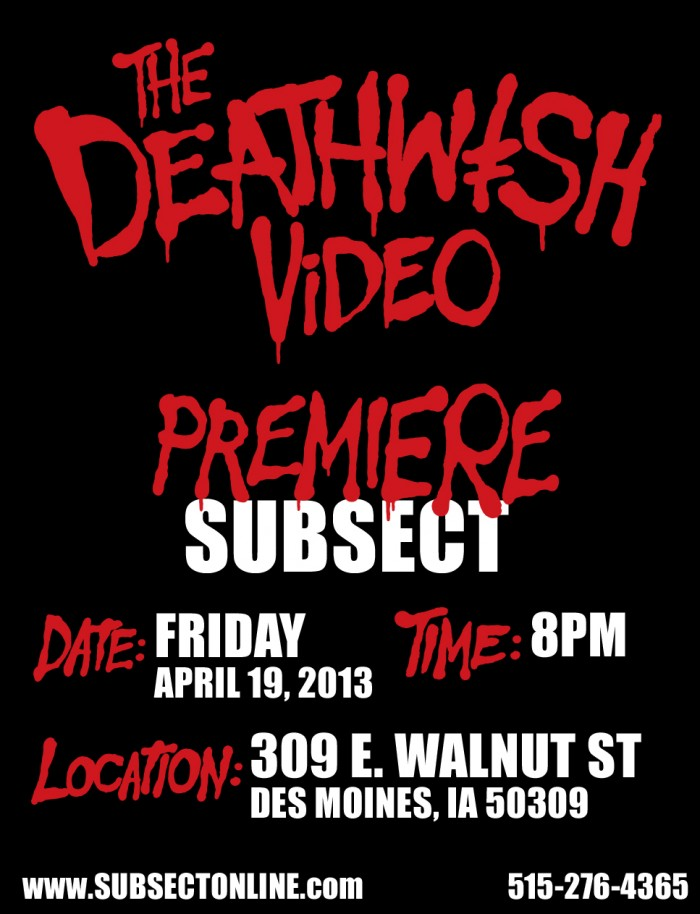 DW_THE_DEATHWISH_VIDEO_SHOP_FLYER