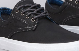 vans-syndicate-derby-s-jason-dill