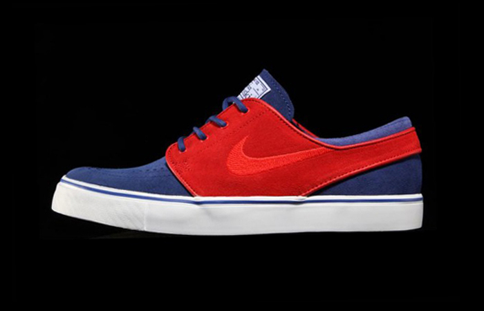 nike-sb-stefan-janoski-4th-of-july-01