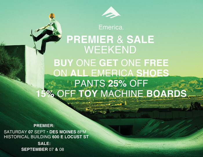 premier_sale_flyer_small