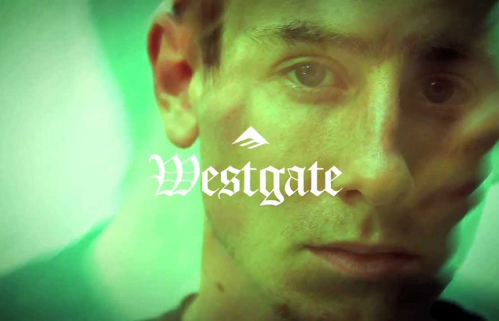 emerica-made-brandon-westgate-teaser-1024x576