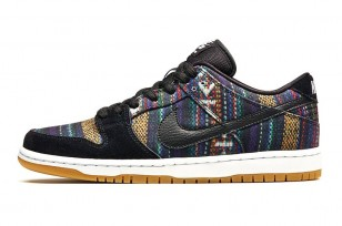 nike-sb-dunk-low-premium-hackey-sack-1