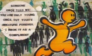 Immature-Running-Doughboy-2011-Photo-by-MODA