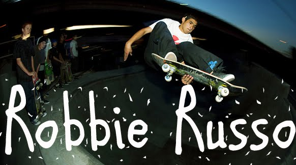 robbie_russo_fs_melon-video