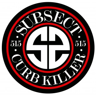 Subsect logo_CurbKiller_2013
