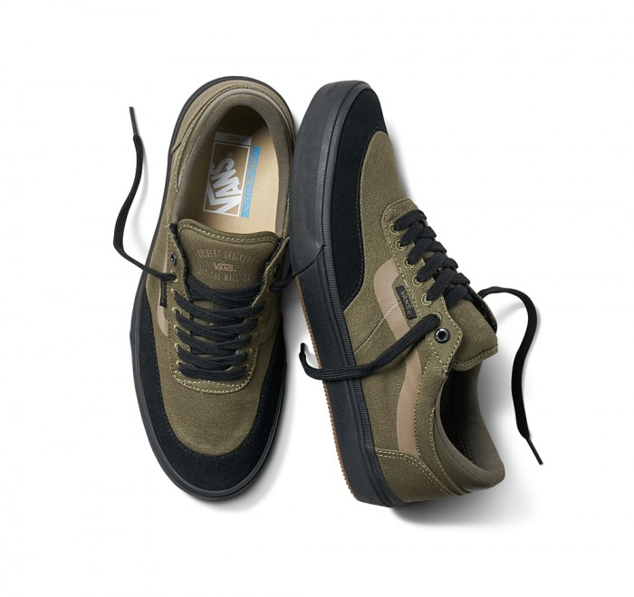 SP17_Skate_CrockettPro2_GrnBlk_Pair